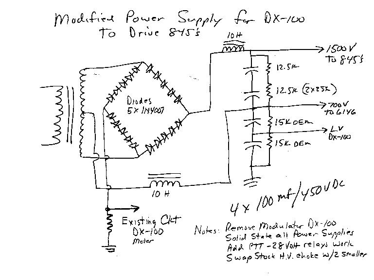 wiring a rectifier radio s wiring free engine image for user manual